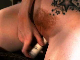 নারী যে মত থেকে থাকা যৌনসঙ্গম কঠিন সঙ্গে বিশাল dicks বিনামূল্যে ভিডিও