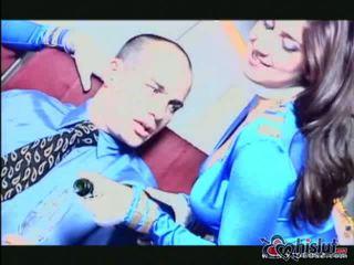 berempat, air hostesses