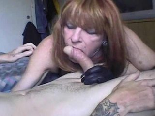 Diannexxxcd cocksucking & a good puwit pounding