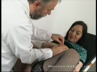 porno, kinky, video