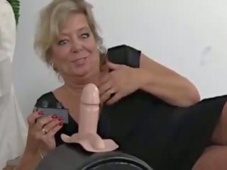 big boobs, matures, hd porn