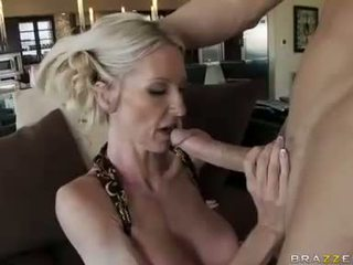 Nice hot Emma Starr is having the perfect fuck she always wanted and craved