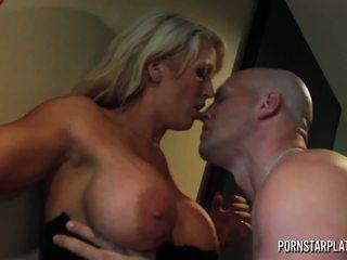 orální sex, anální sex, cum shot
