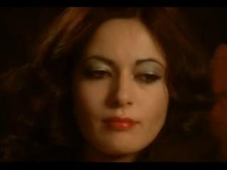 L.b 经典 (1975) 满 电影