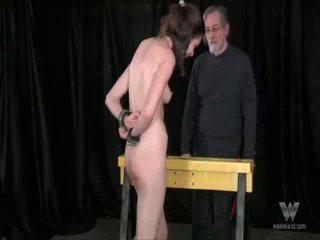 mänguasjad, vibraator, masturbation