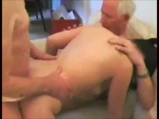 Idősebb men: hardcore & csoportos porn videó a2