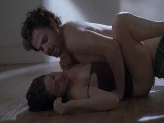 hardcore sex, nude julkkikset, sckool sukupuoli sinun porno