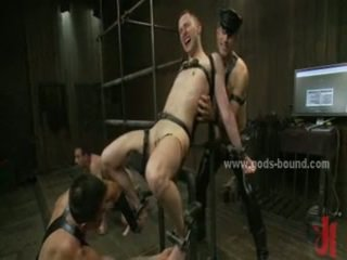 gay, bizzare, extreme