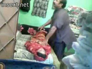 webcams, indian, amateur