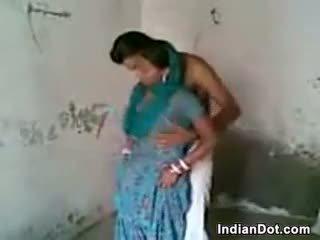 वेब कैमरा, blowjob, भारतीय