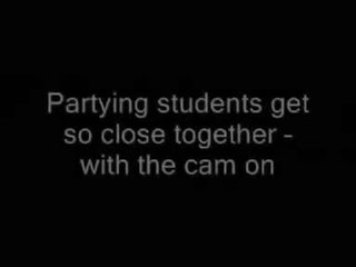 reality, teens, party girls