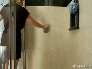 দুধাল মহিলা kelly madison having গরম sudsy যৌন মধ্যে ঐ ঝর্না