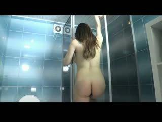Anny Having Orgasm BVR