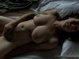 Female orgasmu sestavování vol.3