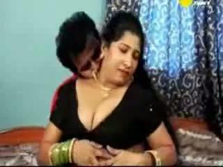 Indický tamil zralý aunty zkurvenej s ji boyfriend