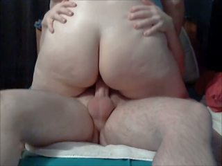 creampie, hd porn