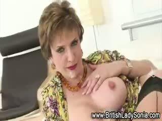 você big boobs, qualquer britânico fresco, assistir ejaculação hq