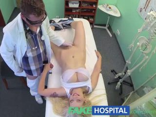 big boobs, spy cam, patient
