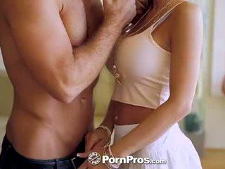blowjob, big tits, busty