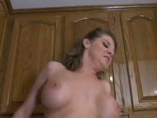 interracial, mom, sexy