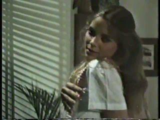 Americano coac - completo film, gratis vintage porno e0