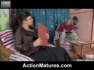 hardcore sex, matures, mogen porr