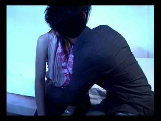 азіатські секс фільми, азіатський мінет дія, азіатський півень ссання