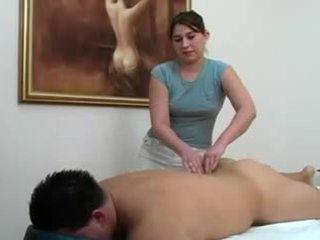 handjobs, massage, amateur