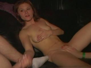 More Sex Club Secrets-gals 3cums-guys0-slut Does.