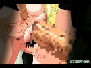 porn, coed, fucked