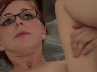 Penny pax - наш баща