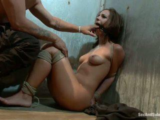 Jada stevens verdzība