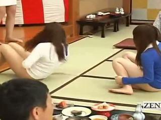 japānas, ekscentrisks, dīvains