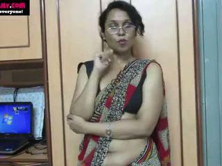 Sahiwal invatatoare sahiwal sex educație
