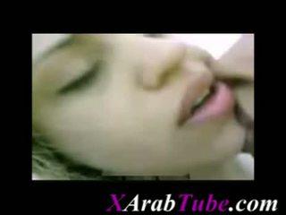 Arab pohlaví v společnost