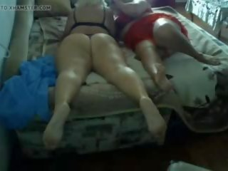 Webkamera 2018-07-17 17-15-26-756, kostenlos 26 rohr porno video 44