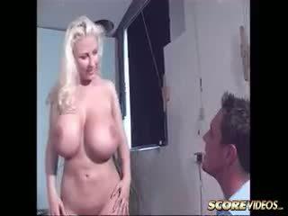 big boobs, nobriedis
