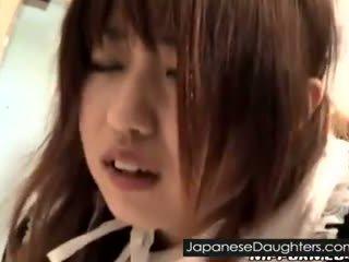 νέος, ιαπωνικά, αυνανίζομαι