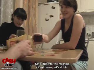 Homemade Porn Porn Videos From Cash Fo...