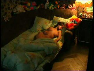 Sister duke fjetur më shumë në **www.indianteencam.com**