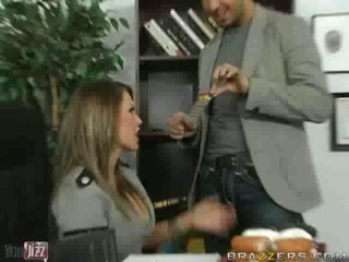 Jenna presley 하드 코어 비디오