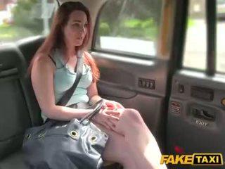 realidade, táxi, amador