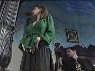 Sexy puicuta în clasic porno film 1