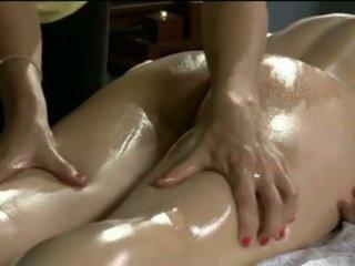 free lesbians fucking, full massage video