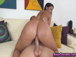 blowjobs, anal, hardcore