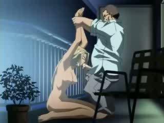 Manga hostage was geneukt voor crowd