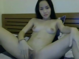 duże tyłki, hd porno, indonesian