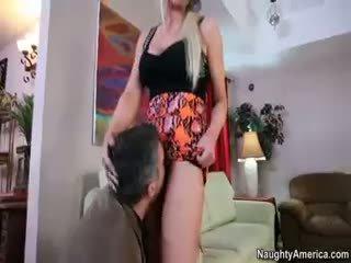blowjob, miễn phí cô gái tóc vàng tươi, chất lượng hardcore