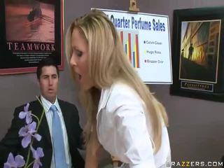 Vidios van hardcore vrouw krijgen geneukt door groot cocks neuken vrouw