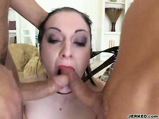 fucking, seks tegar, blowjobs